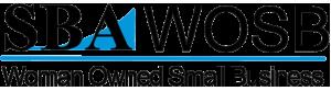 SBA-WOSB-Logo-300x248