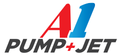 A-1 Pump &  Jet Services