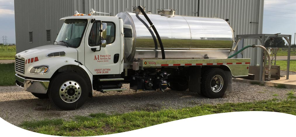 Municipal waste water systems management, pumping and cleaning,